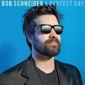 A PERFECT DAY CD